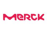Logo04 Red